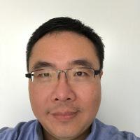 Peter Chang Piou