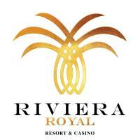 Riviera Royal Hôtel, Casino & Resort