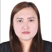 Morena Bacolod