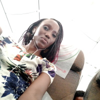 Anne Munyiva Ngei