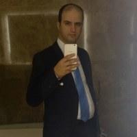 Ayoub Elmotia
