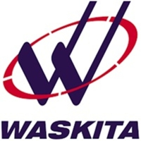 PT Waskita Karya (Persero) Tbk