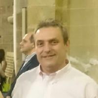 Francis Riou muzzin