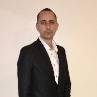 Milos Pecenkovic