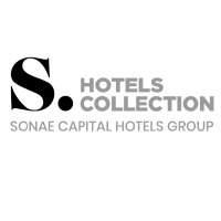 S Hotels Collection