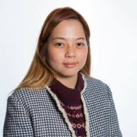 Marina Suwarto