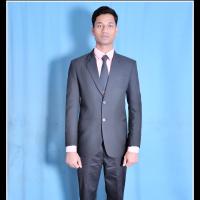 Kartick Ghosal