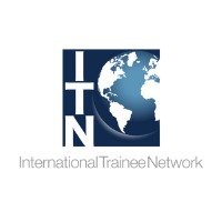 International Trainee Network - ITN