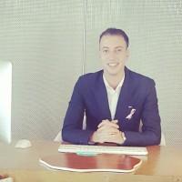 Saad Alilou