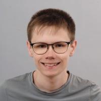 Ilya Rodimov