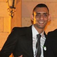 Yosry Gediana