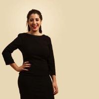 Latifa El harram