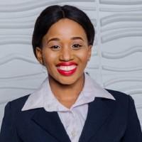 Cleopatra Udochukwu Iwu