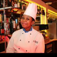 Reneiloe Ncube