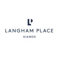 Langham Place Xiamen
