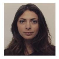 Camilla Rusconi
