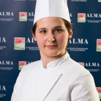 Milena Katia Andreetto