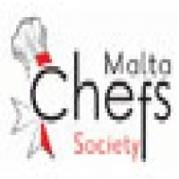 Malta Chefs Society