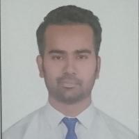 Muhammad Junaid (CPP)