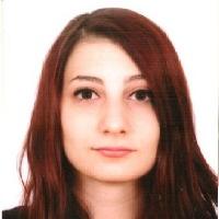 Alina Bîrză