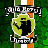 Wild Rover Hostels