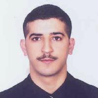 Azzeddine El Yamany
