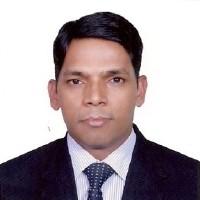 Nitesh Shetkar