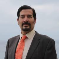 David Vilches Marin