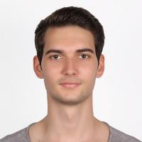 Denis Benli