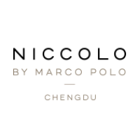 Niccolo by Marco Polo