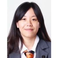 Szu Szu Lee