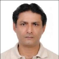Tariq Ikram