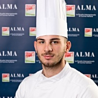 Fabio Belmonte