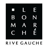 Le Groupe Bon Marché