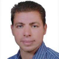 Mahmoud Seddik