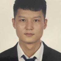 Tianyi Li