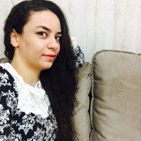 Sepideh Shafiee
