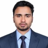 Awais Nisar Ahmed Kiani