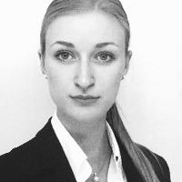 Eva Uebersax