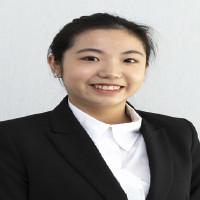 Meng-Yun Chen