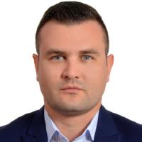 Bohdan Bondaruk