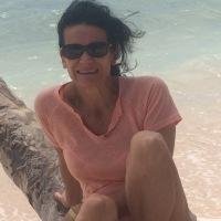 Carole Sanchez