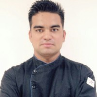 Bheem Singh