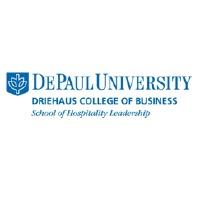 MBA Hospitality Leadership (Fully Online)