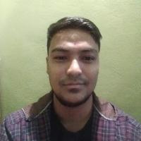 Riwash Biswakarma