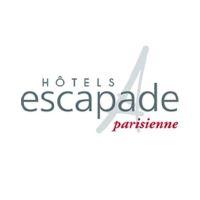 Hôtels Escapade Parisienne