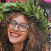 Gaia Persichetti
