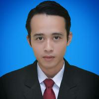 Wisnu Mega Jayanto