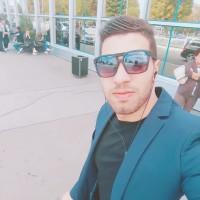 Bechir Bejaoui
