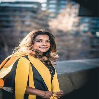 Anishka Narula